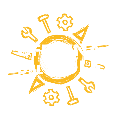 officina_del_sole-LOGO_bianco