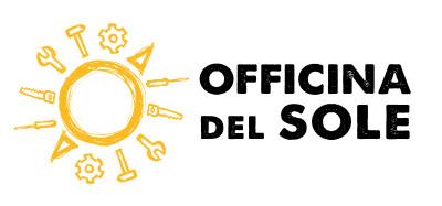 officina_del_sole-LOGO_orizzontale
